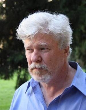 John Kloppenborg