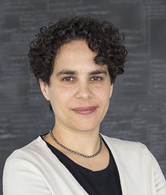 Amira Mittermaier