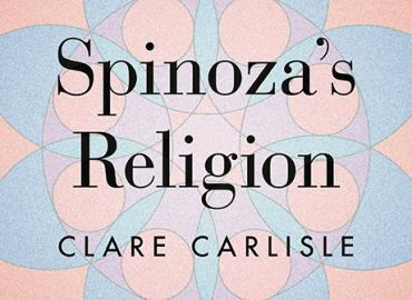 Spinoza Religion discussion panel